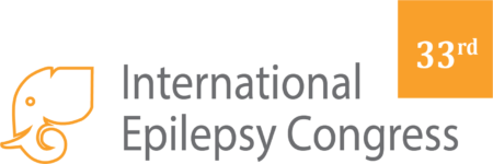 33rd International Epilepsy Congress
